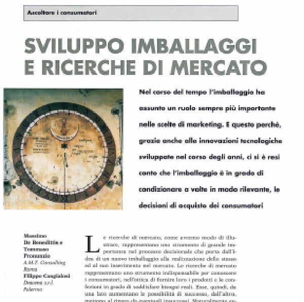 Imballaggi_ricerche_di_mercato
