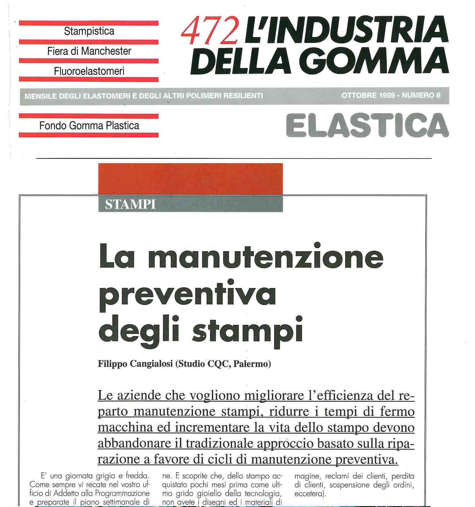 La_manutenzione_preventiva_stampi-copertina
