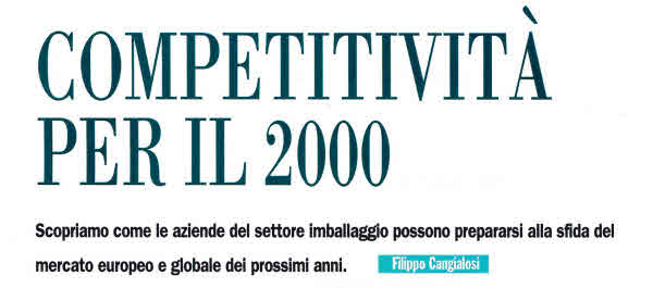 II 3 1996 immagine