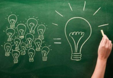 Ergonomia e sviluppo nuovi prodotti