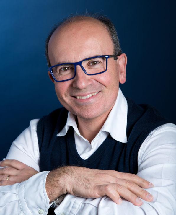 Filippo_Cangialosi_1